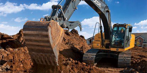 Normativa para soterrar depósitos de poliéster (I)